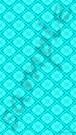 17-k-1 720 x 1280 pixel (jpg)