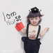 BABY + KIDS anniversary T 【I am nurse】