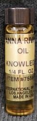 マジカルオイル ナリッジ Magical Oil KNOWLEDGE