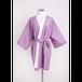 short kimono style GC201237B