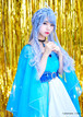 舞台「ナナステ☆スイーティブストーリーズ~起源・永遠の願い~」リディア(奥野香耶)【A4クリアファイル11】【ODCF-025】
