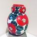 椿の花瓶 sold out