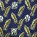 アフリカンプリント 82 / African Waxprint 82