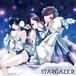 リリックホリック歌劇団 2nd Single「STAR GAZER」