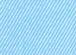 シルキーツイル color9