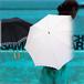 傘 日傘 レディース 手開き パラソル トーションレース UVカット 夏のギフト