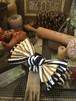 magic turban stripes 3