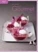 best Gourmet   ヴィユメン
