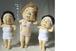 応援!みやこじん創刊号/うたのいちvol,1 10冊セット