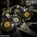 腕時計「Golden Moon」TYPE-05