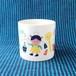 ミニマグカップ「Cooking Mug」