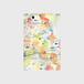 [ poppy ] iPhone5/5s/SE