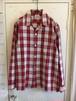 60s cotton shirts