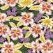 a/f_28_hibiscus