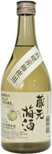 花の井 蔵元梅酒 500ml
