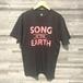 【SOTE 福島 2017.3/11 限定Tシャツ】幡再 × LFN No.005