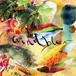 WINDBLOW (CD)