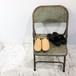 AUTTAA【アウッタ】 Room Shoes