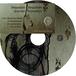 Sequoian Aequison - Qual der Einsamkeit CD