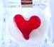 秘密 ring【love】
