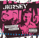 【USED】JERSEY / GENERATION GENOCIDE
