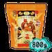 ロータス グレインフリー ターキーレシピ〈小粒〉 800g