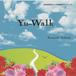 タイアップCD 「Yu-Walk」