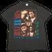 """""""Boyz Ⅱ Men Then Ⅱ Now 94-95 Tour"""" Vintage Tee"""
