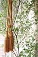 フランス カーテンタッセル FRANCE Curtain tassel  / an-15015