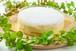 【NEW】ふわしゅわ半熟スフレチーズケーキ