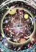祝福の銀河祭 サイズA3