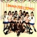1Believe FNC [Sweet] 「Go Go Go」