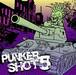 V.A / PUNKER SHOT5