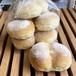 【冷凍便】げんこつパン5個セット