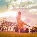 【CD】吉野友香乃「I'm free」1st Album
