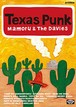Texas Punk / MAMORU&The DAViES