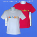 90sTシャツ(デッドストック) for lady