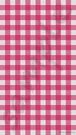 37-j-1 720 x 1280 pixel (jpg)