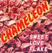 音楽CD アルバム『SWEET LOVE FLAKE』