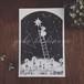 ポストカード:星を灯す