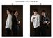 Yokota × Kajiwara ブロマイド2020 <第二弾> 【通常版】