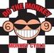 【CD】モンキーサイクル/DO THE MONKEY