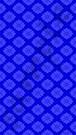 17-j-1 720 x 1280 pixel (jpg)