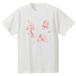 ancco EMC  Tシャツ A