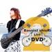 Bassist shioRi LIVE DVD 2