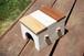 小型ペットの家(ハリネズミ、テグー、モルモット、チンチラ等)
