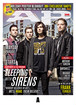 【輸入雑誌】AP MAGAZINE 2014  #306 1月号