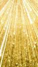 金運アップヒーリング 豊穣の黄金光線 豊穣の黄金の滝 金山媛