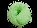 グリーン 動物