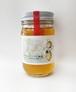 伊豆産 アカメガシワの花の蜂蜜 170g